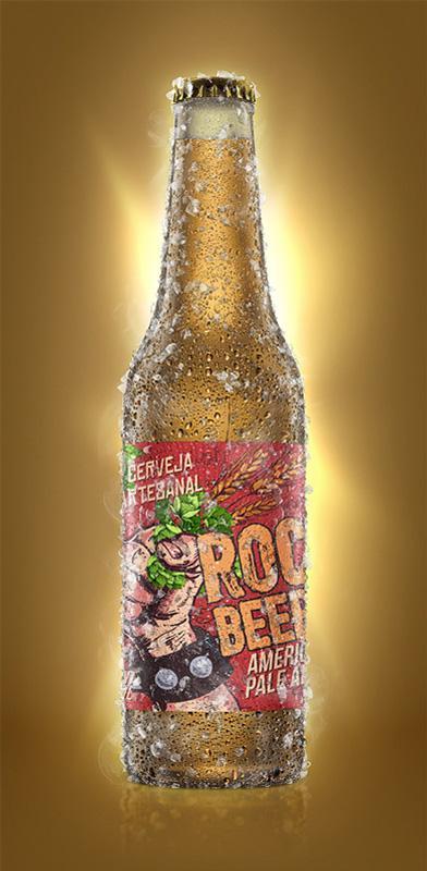Maker-Mockup-Beer
