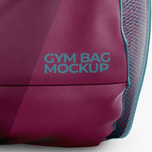 Gym-bag-mockup