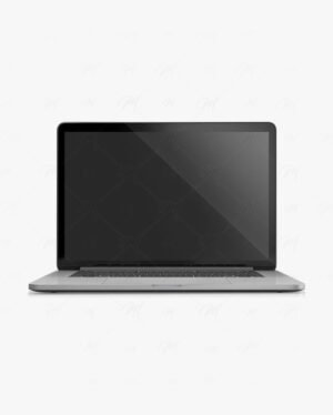 mockup notebook - mockup macbook