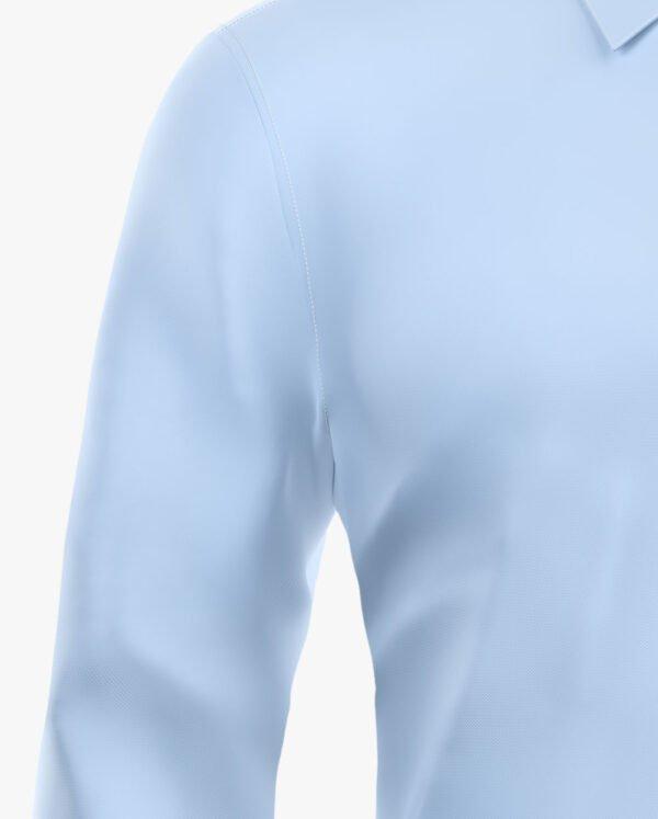 Shirt Mockup