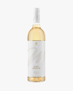 mockup-vinho