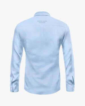 Camisa-mockup