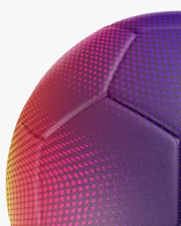 Soccer Mockup