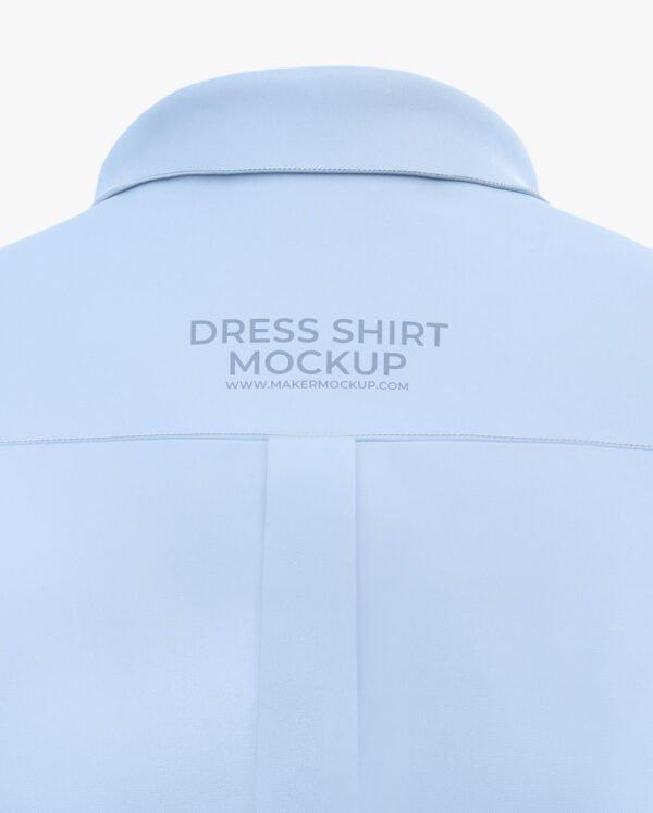 mockup-shirt