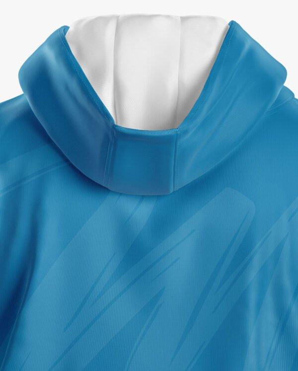 back-hoodie-mockup