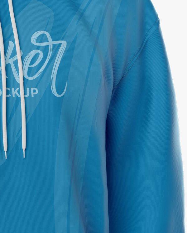 half-hoodie-mockup