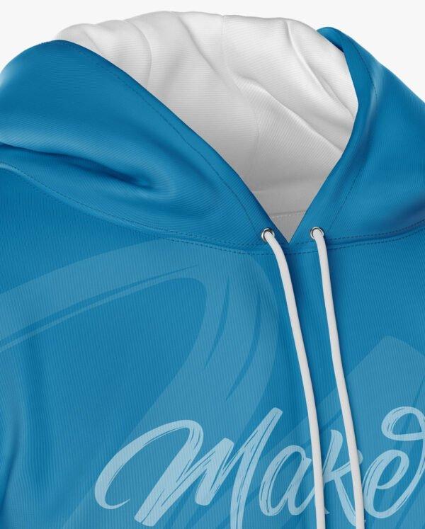 half-side-mockup-hoodie