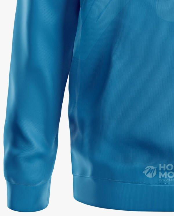 hoodie-mockup-moletom