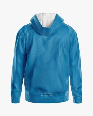 mockup-hoodie