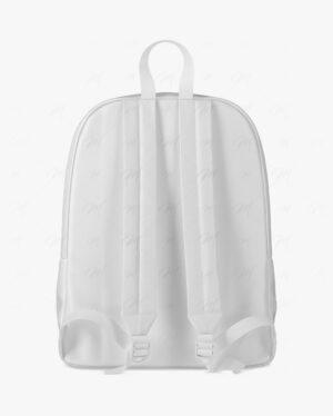 backpack-mockup-back-view
