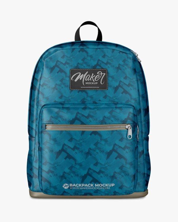 backpack-mockup-frente