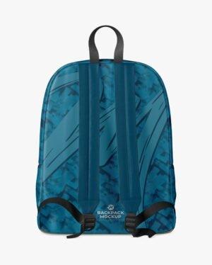backpack-mockup-costas