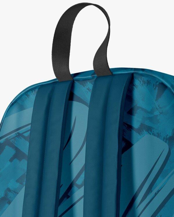 school-bag-mockup
