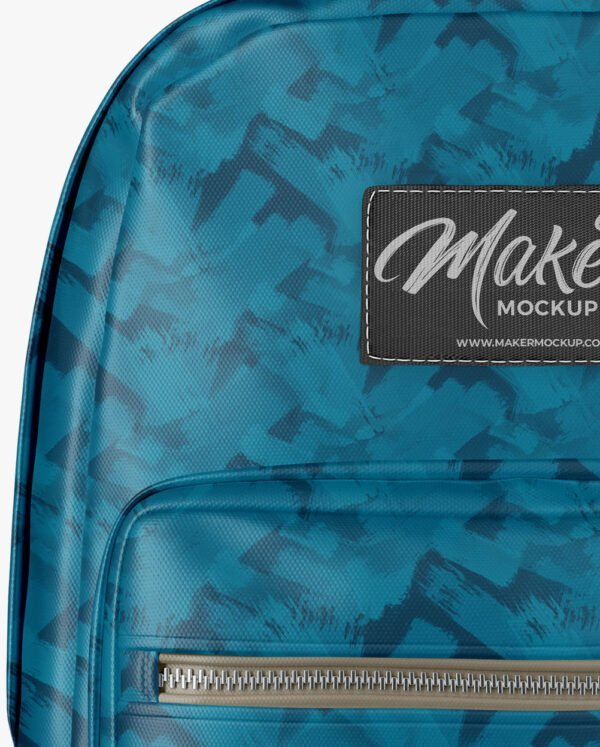 mockup-backpack-detalhe