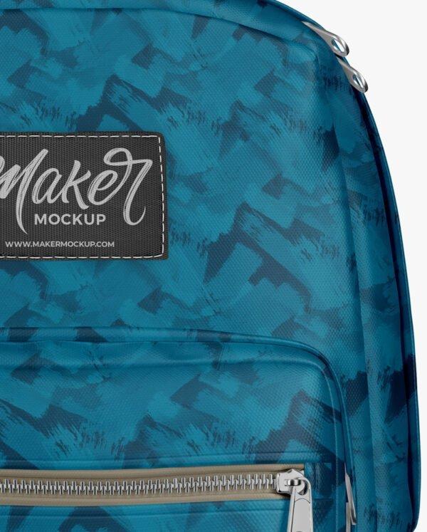 mockup-backpack-frente-detalhe