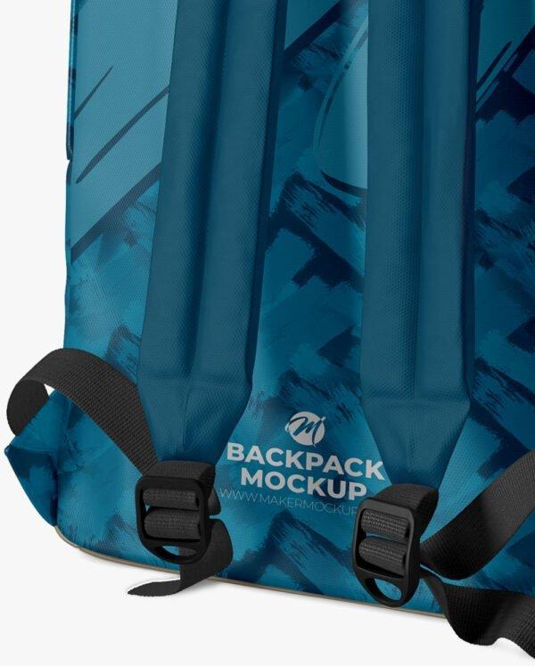 mockup-baggage