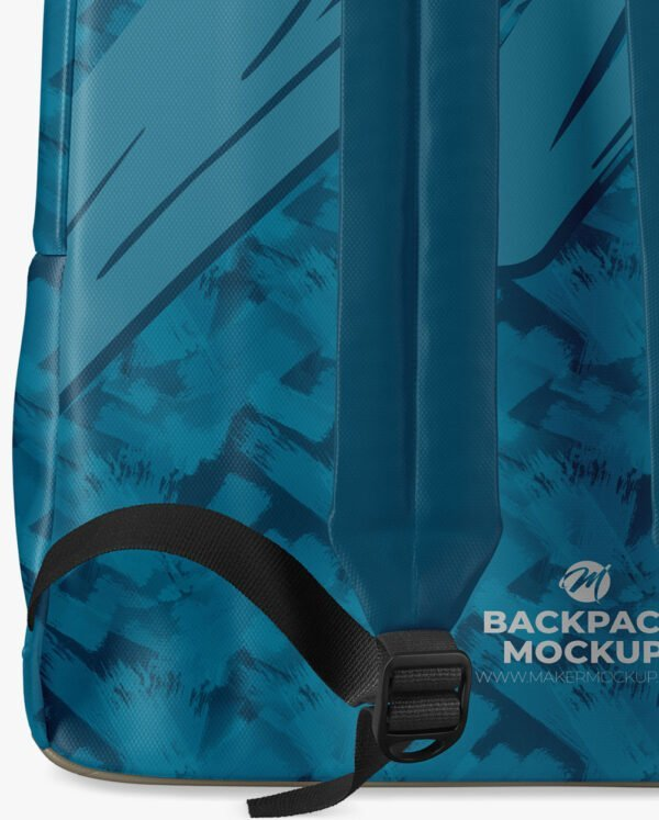 backpack-mockup-costas-detalhe