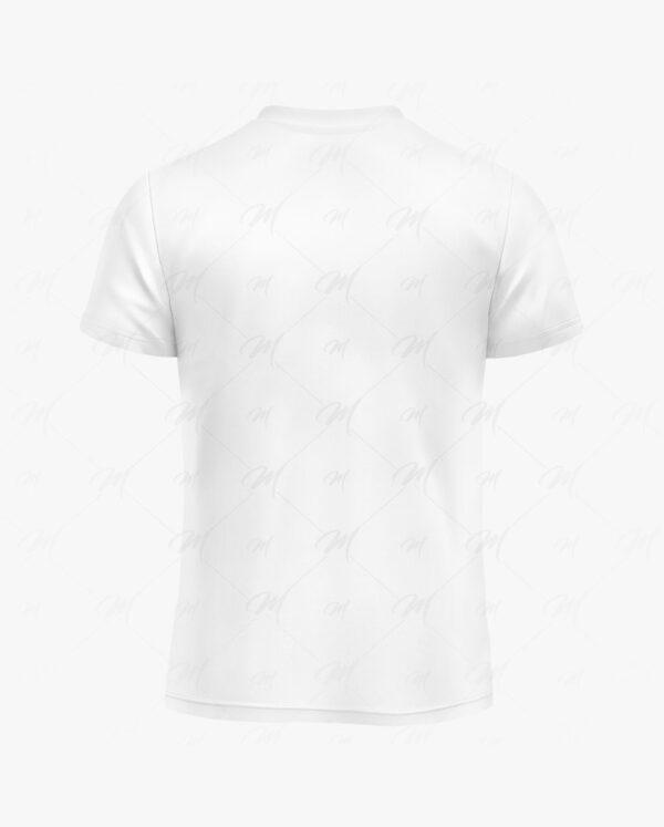 soccer-t-shirt-mockup