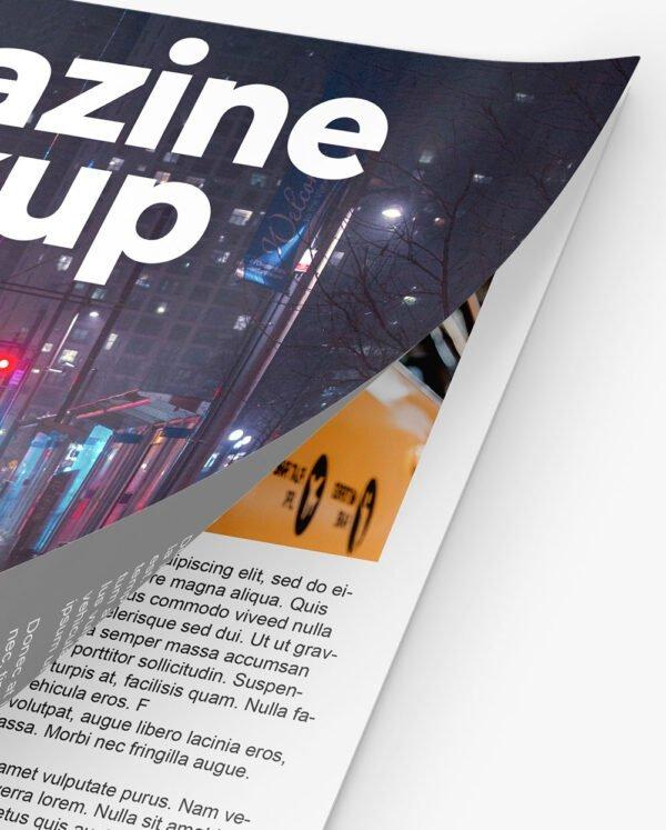 Mockup-de-revista