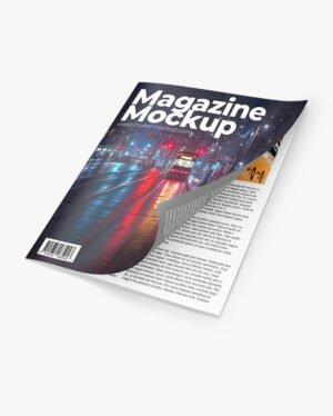 Mockup-revista