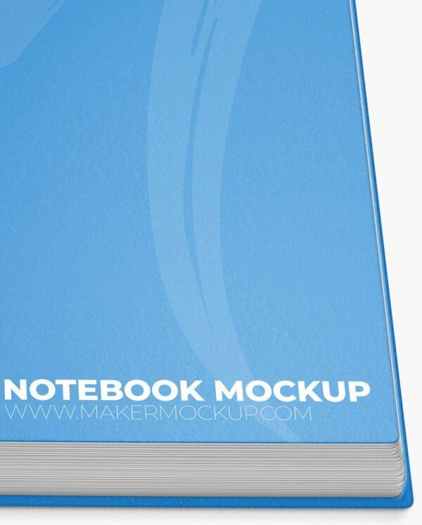 caderno-mockup