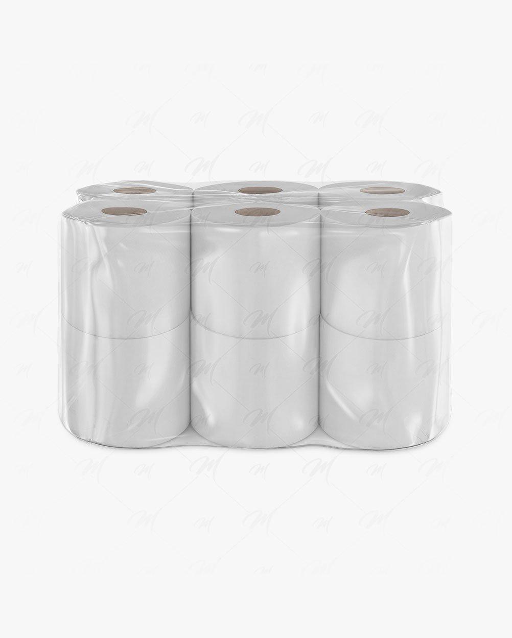 mockup-embalagem-papel-higienico-12-rolos