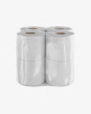 mockup-embalagem-papel-higienico-8-rolos