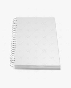 mockup-notebook