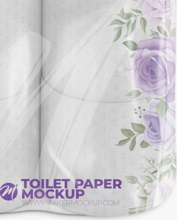 mockup-rolo-de-papel-higienico-com-12