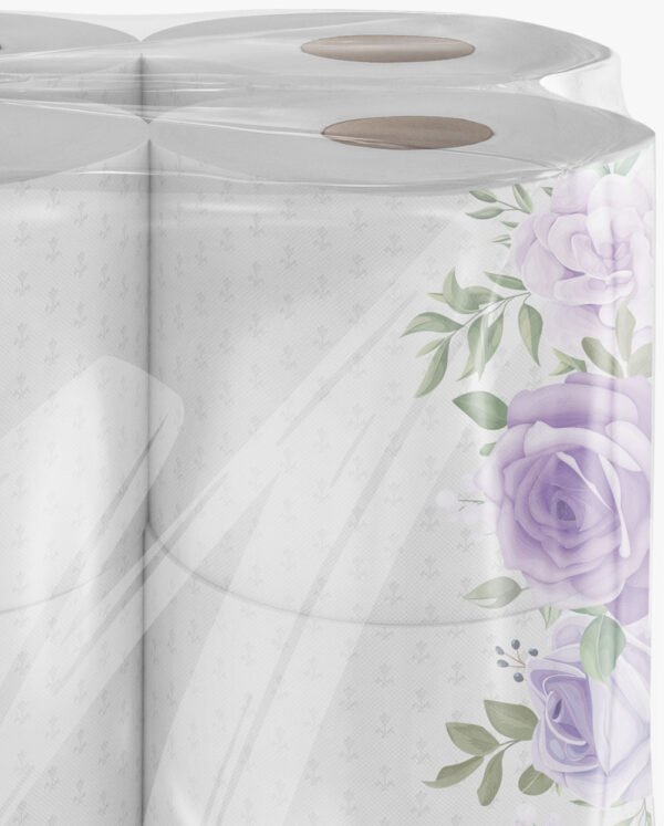 papel-higienico-pacote-12-rolos-mockup