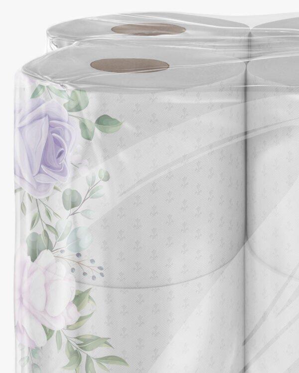 toilet-paper-12-roller-package-mockup