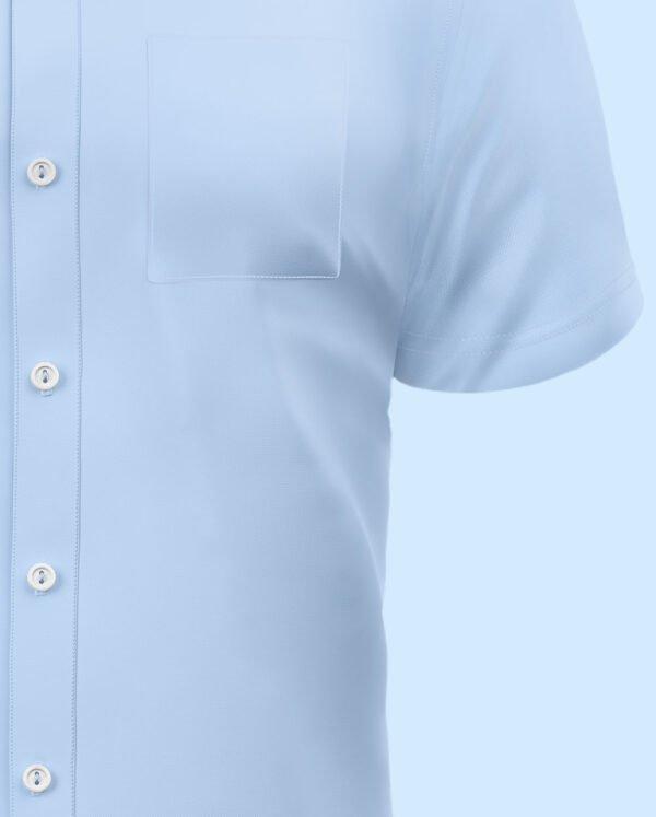 camisa-social-mockup