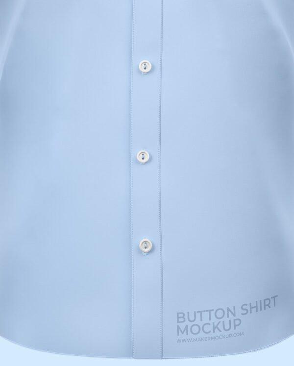 mockup-button-shirt