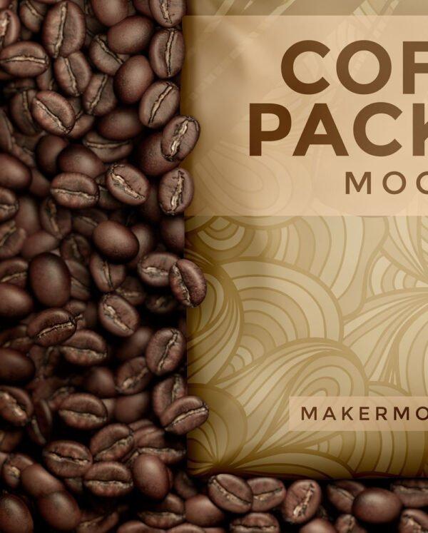 Coffee-Bag-Mockup