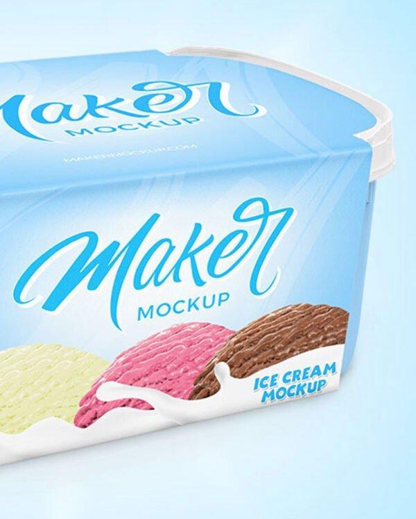 Mockup-pote-de-sorvete