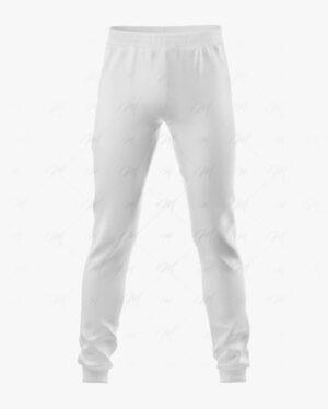 mockup-pants